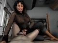 castration-3d-art-2.jpg