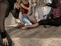 castration-3d-art-22.jpg