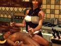 castration-3d-art-29.jpg