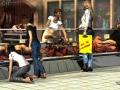 castration-3d-art-36.jpg