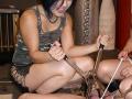 castration-14.jpg