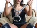 castration-7.jpg