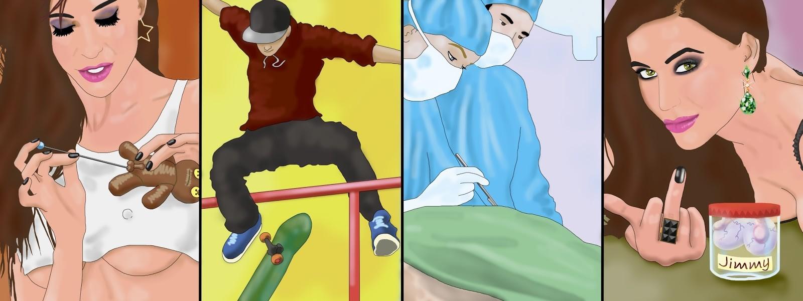 castration-comics-12