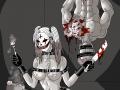castration-art-23