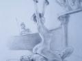 castration-art-25