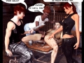 castration-art-3