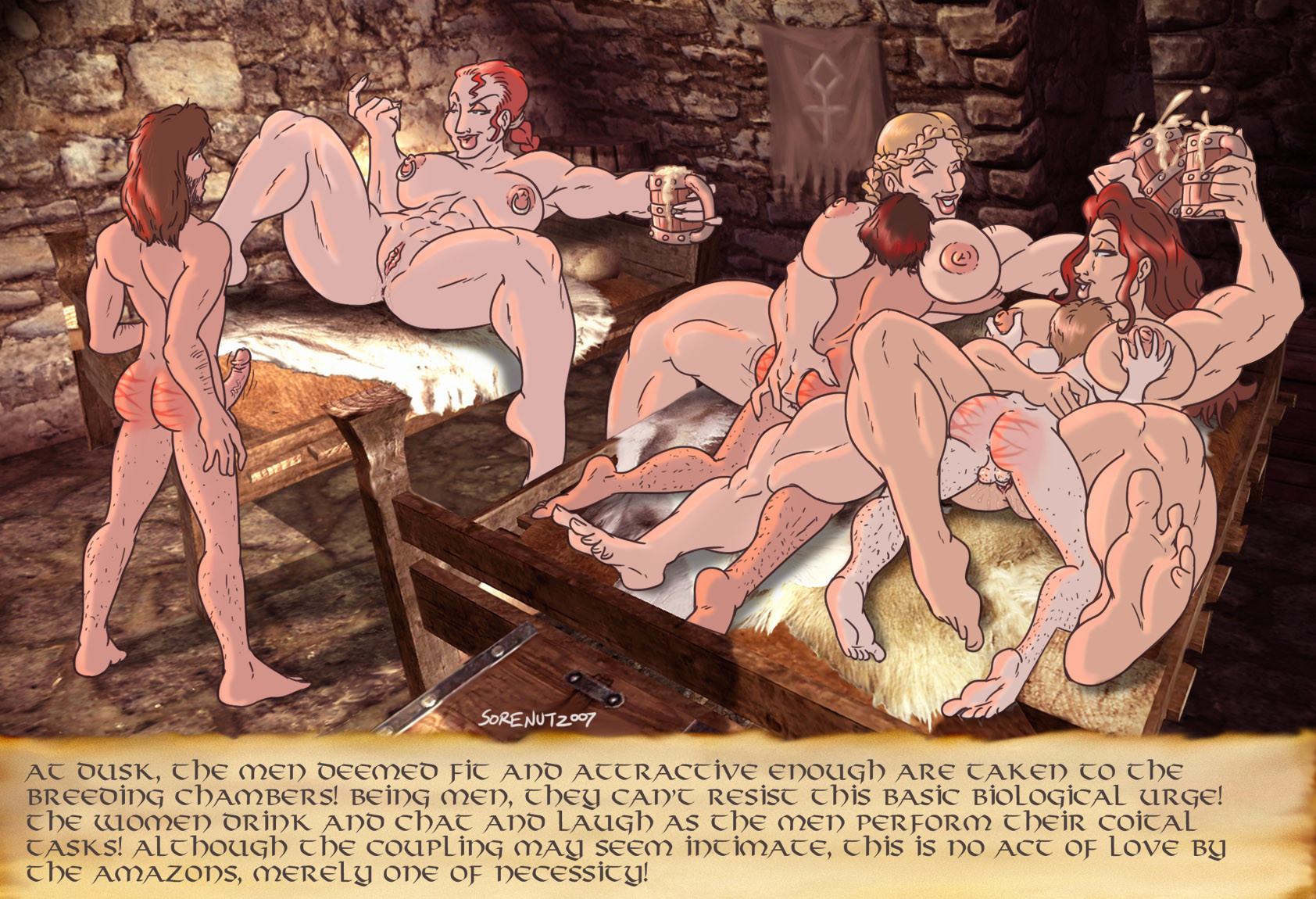 castration-illustration-13