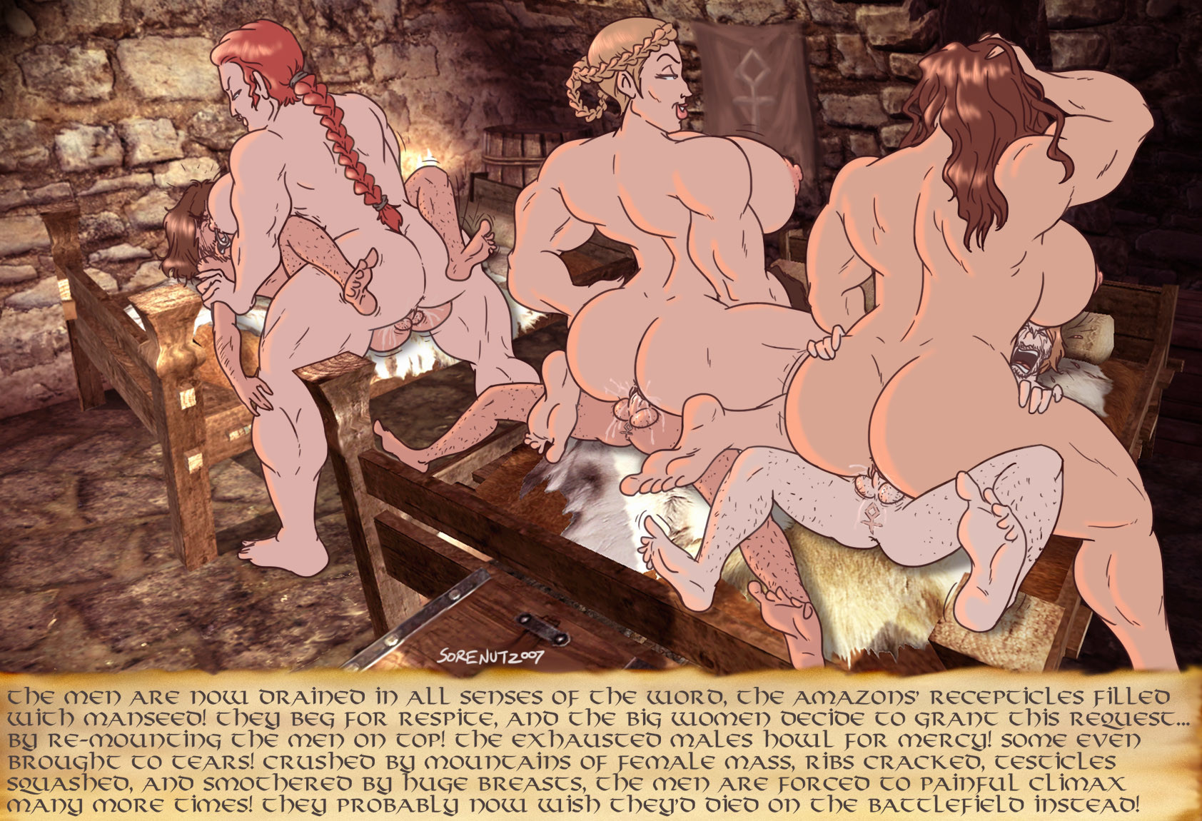 castration-illustration-15