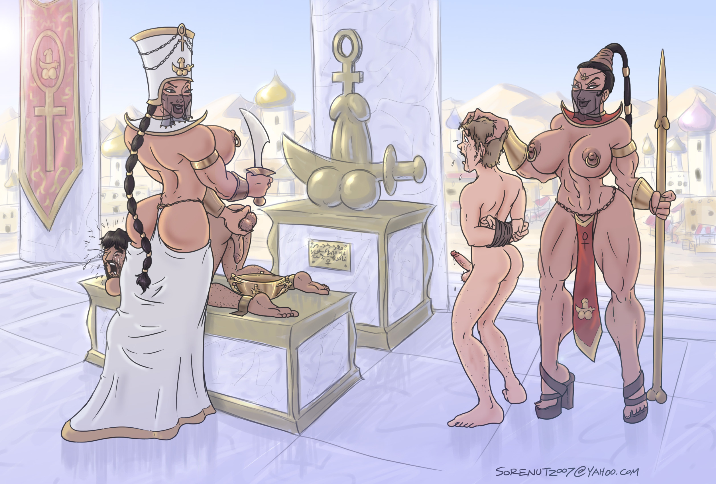 castration-illustration-16
