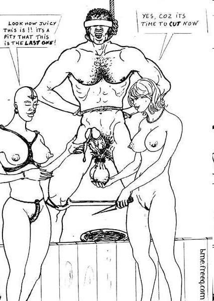 castration-illustration-2