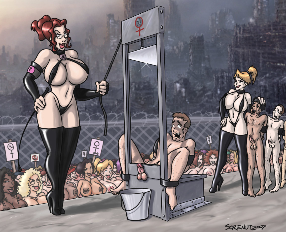 castration-illustration-20