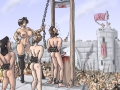 castration-illustration-17