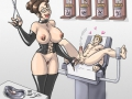 castration-illustration-6
