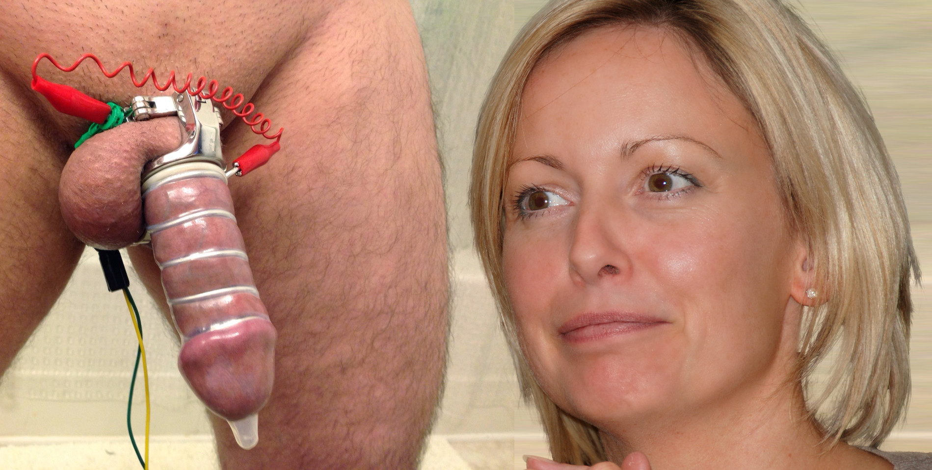 Sucking black balls college girl does it right 5