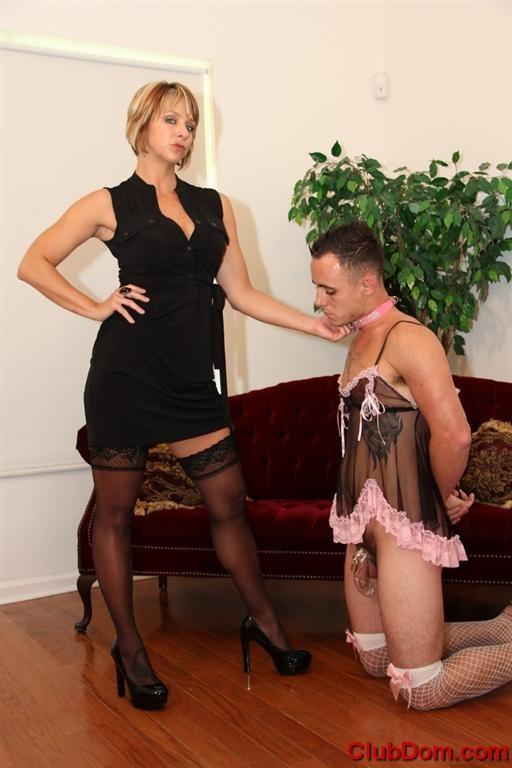 club-dom-mistress-1