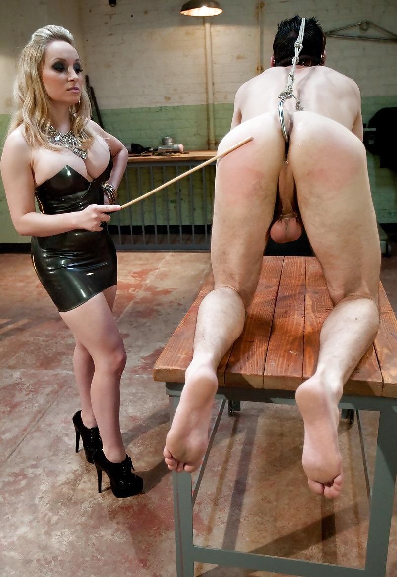 госпожа порет раба кнутом ру видео