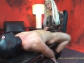 cock-teasers-17