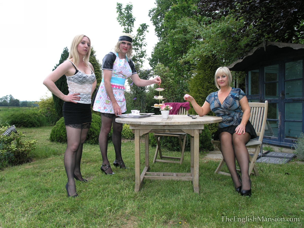 Rubber Maid Sucked Milked 106