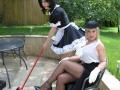 garden-maid-cock-lead-02