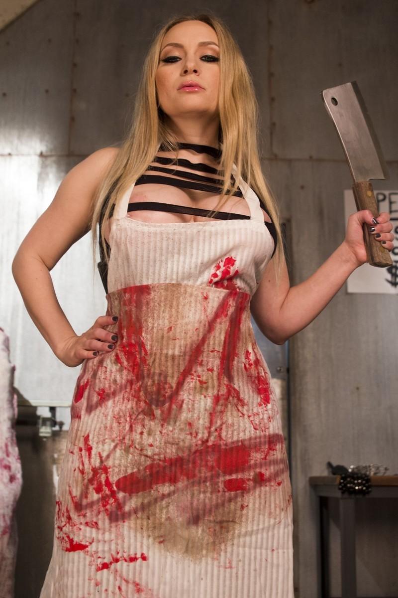 cruel-mistress-2