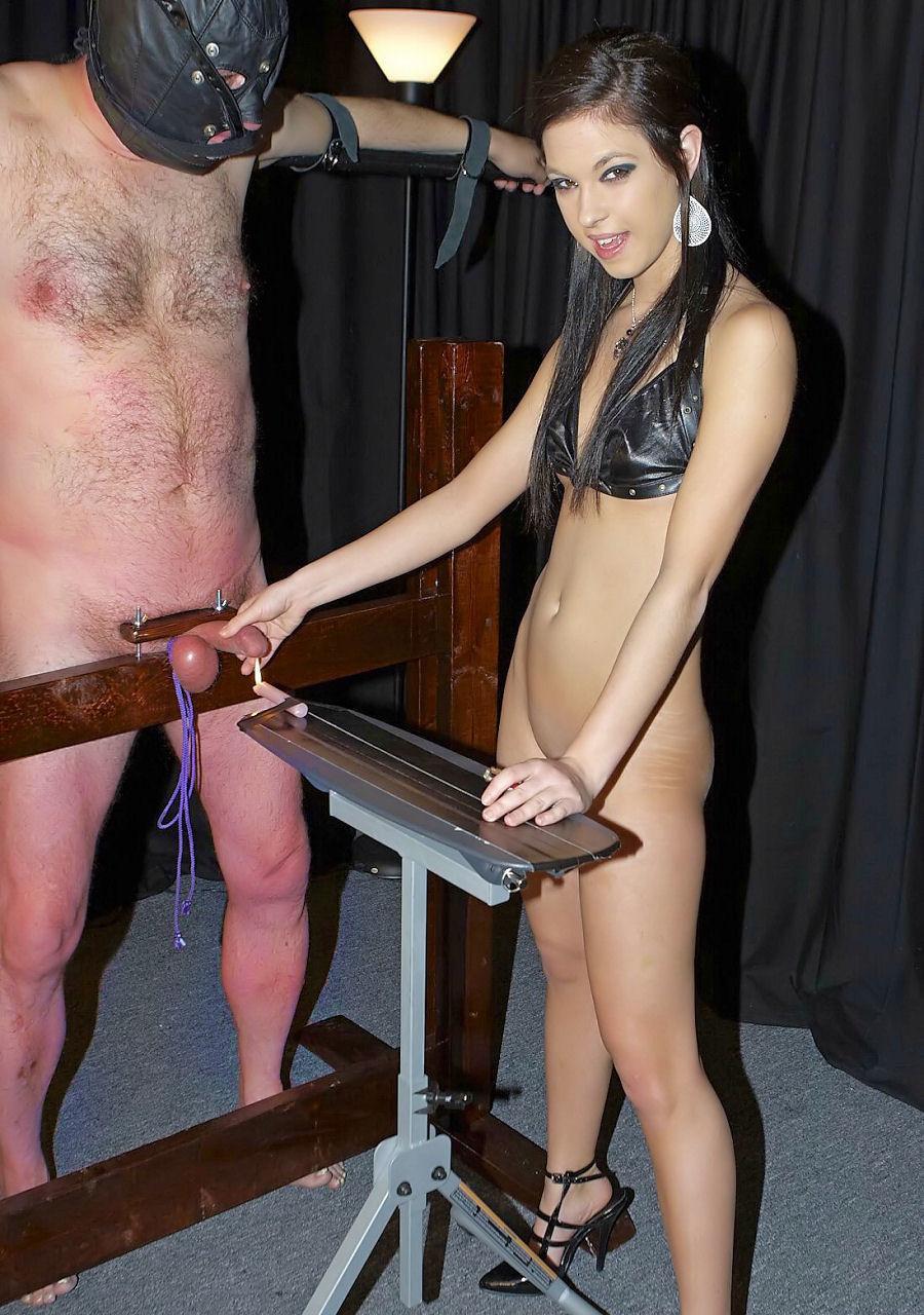 cruel-mistress-30