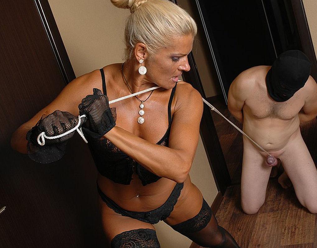 cruel-mistress-34