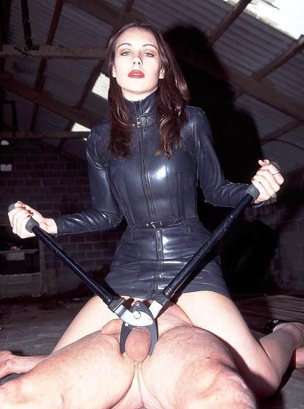 cruel-mistress-36
