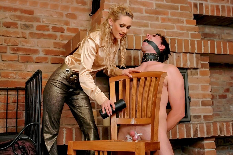 cruel-mistress-38