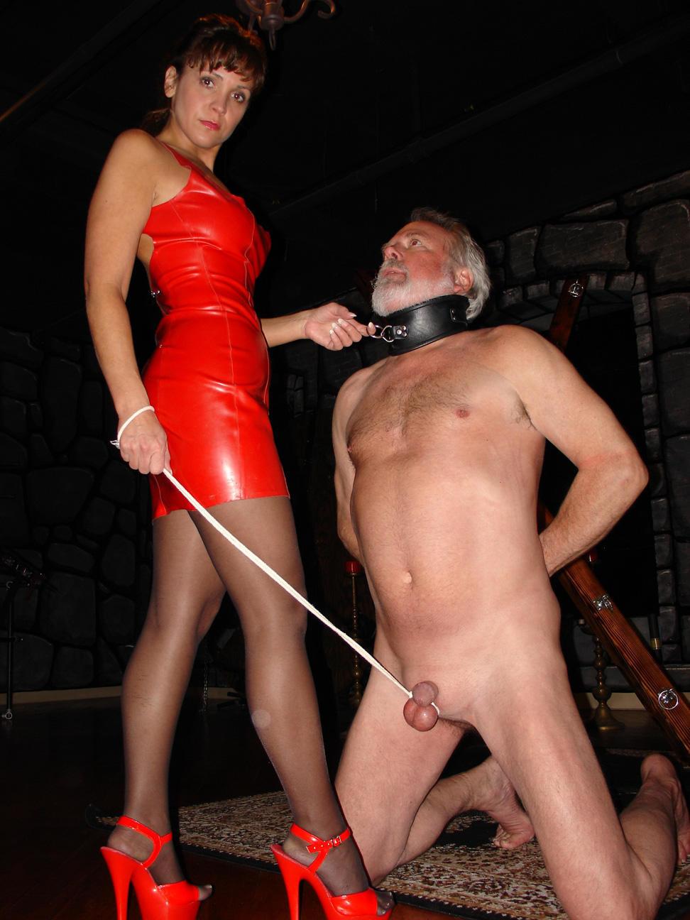 cruel-mistress-39