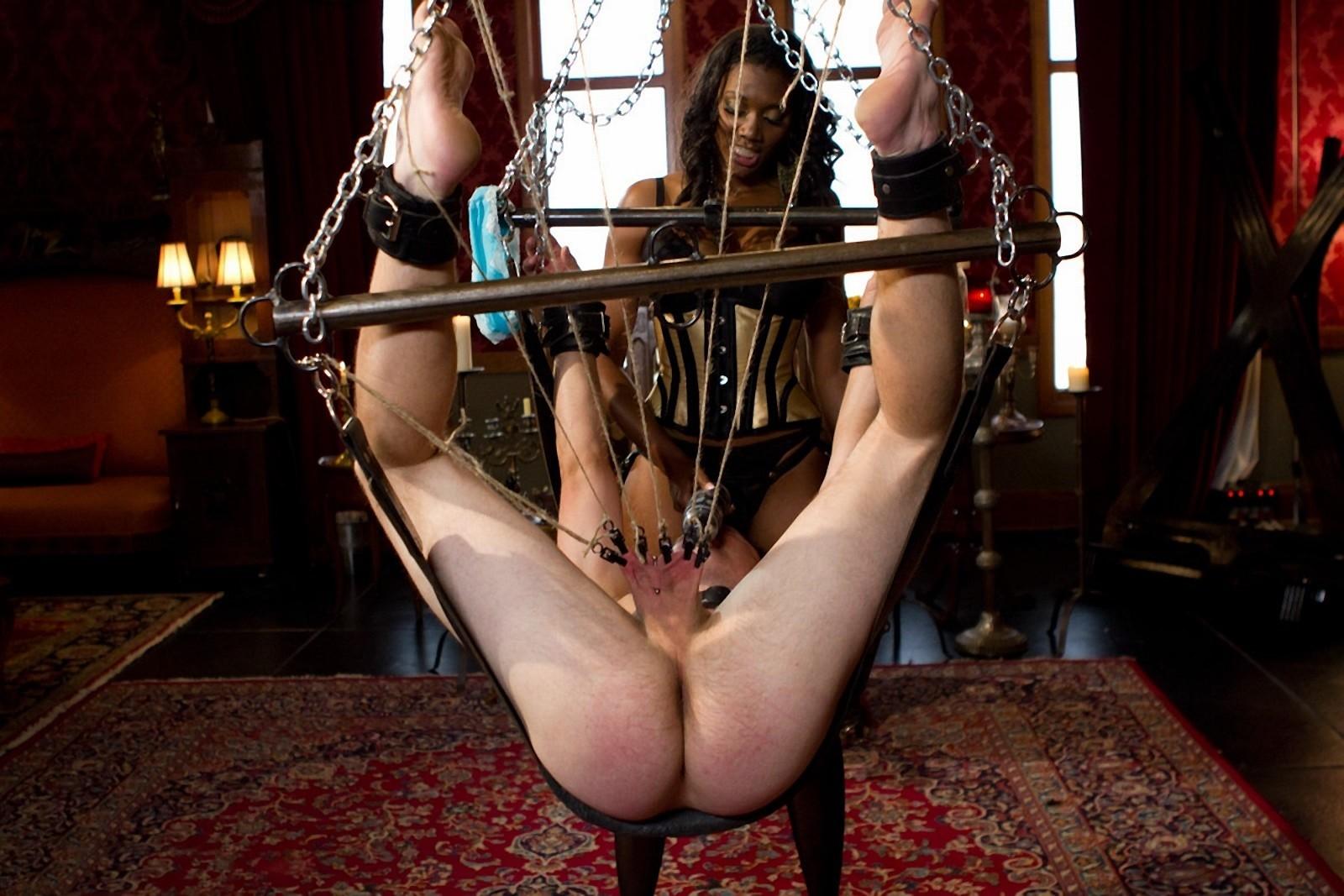 cruel-mistress-41