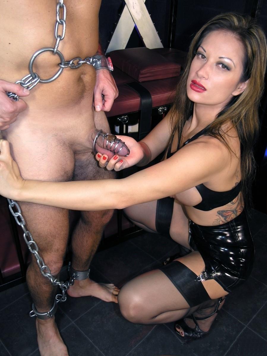 cruel-mistress-45
