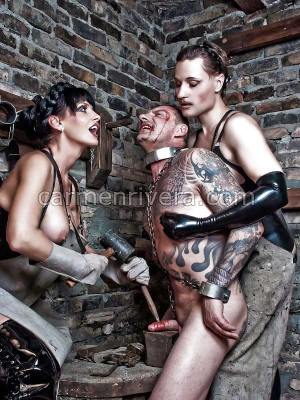 cruel-mistress-46