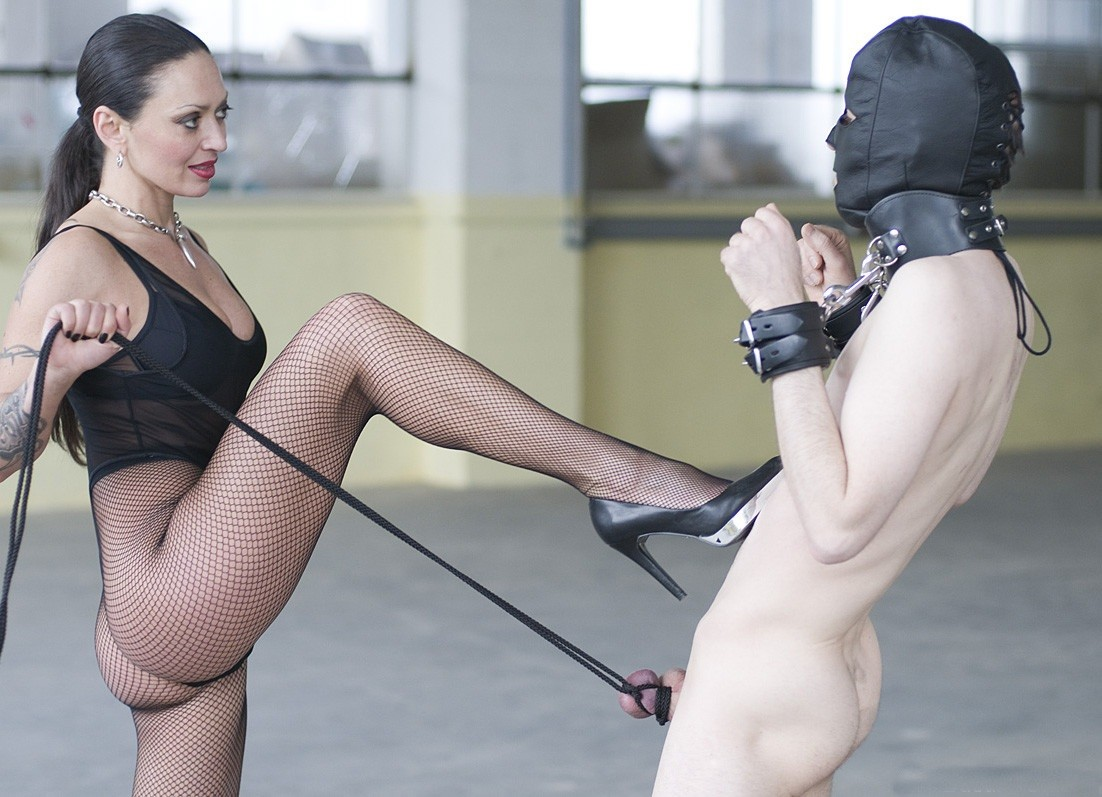 cruel-mistress-48