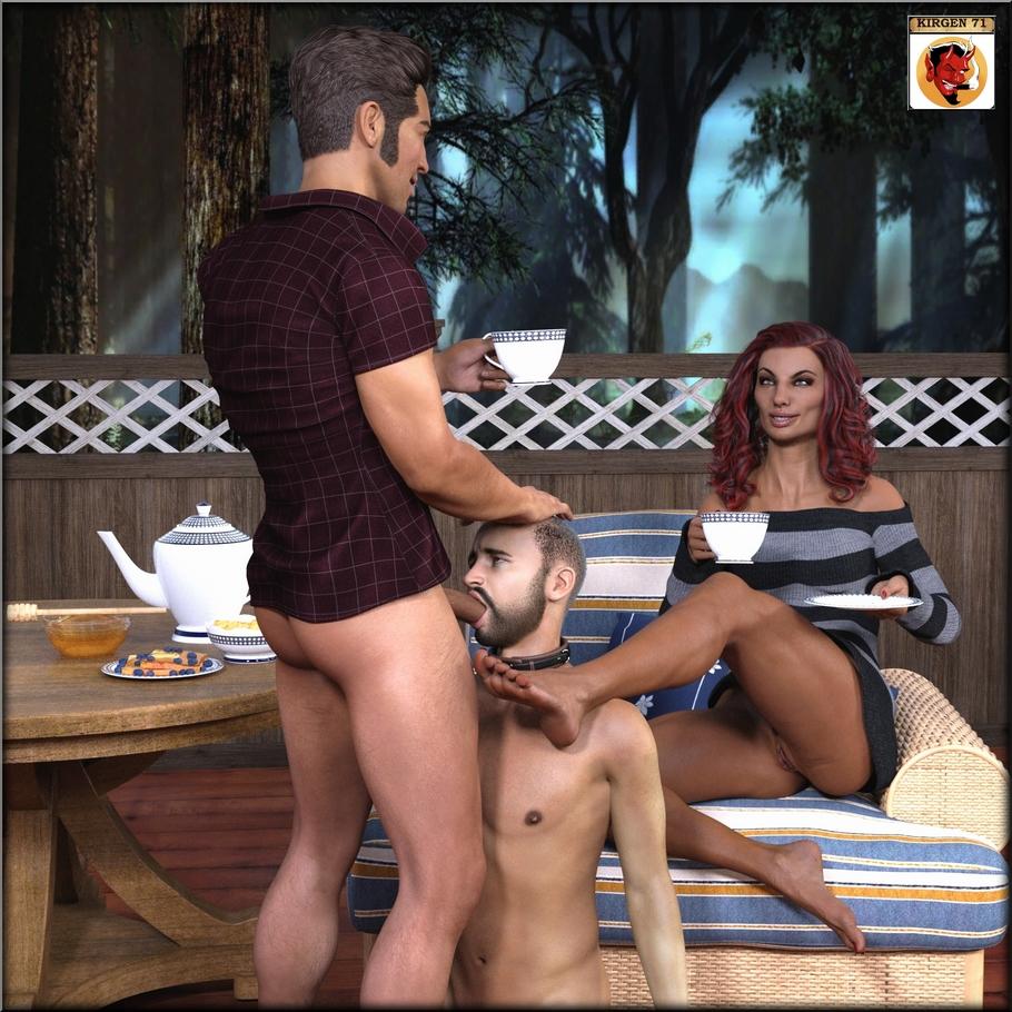 cuckold-digital-art-14