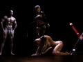 cuckold-digital-art-12