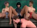 cuckold-digital-art-2