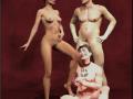 cuckold-digital-art-4