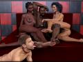 cuckold-digital-art-9