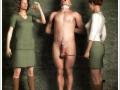 digital-femdom-art-15.jpg
