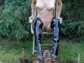 mud-pit-boot-worship-strapon-10.jpg
