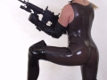 dominatrix-gun-girl-5