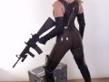 dominatrix-gun-girl-6