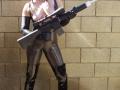 dominatrix-gun-girl-8