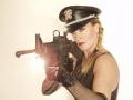 dominatrix-gun-girl-9