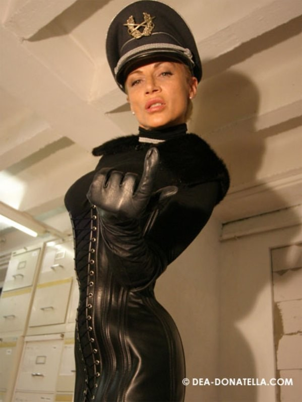 dominatrix-uniform-1