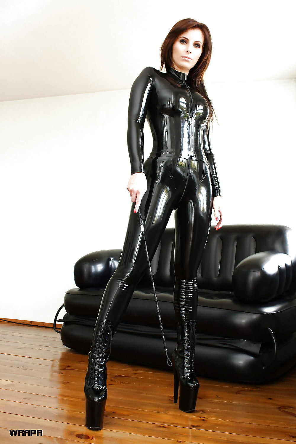 dominatrix-uniform-16