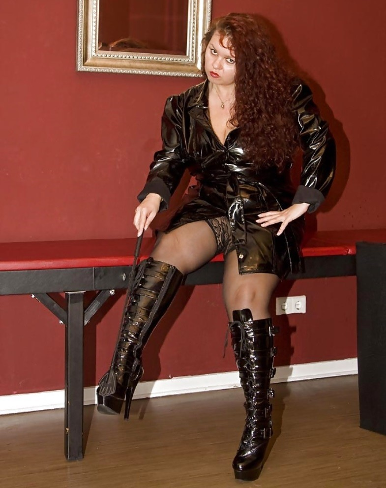 dominatrix-uniform-2