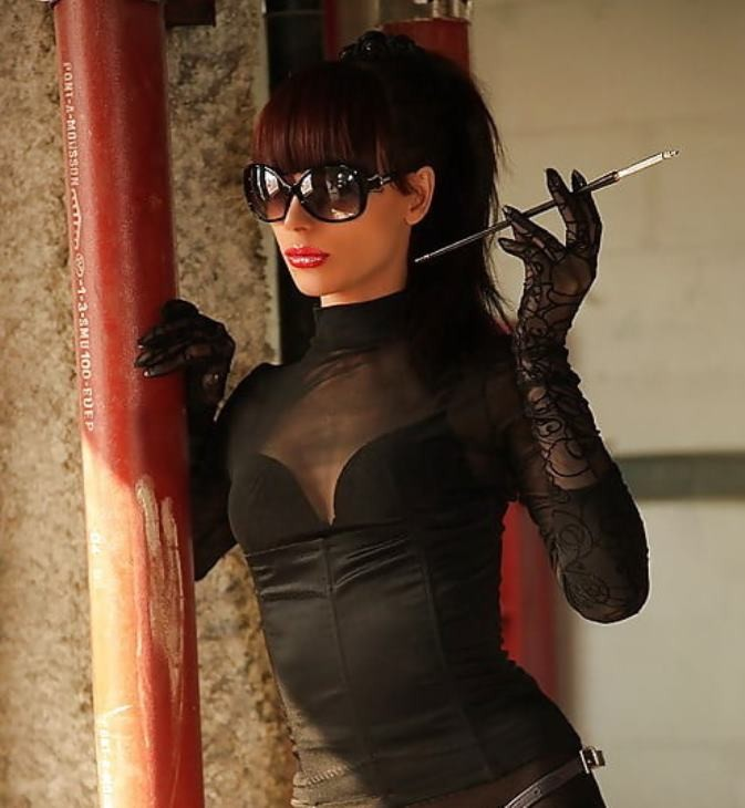 dominatrix-uniform-20