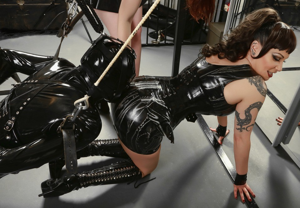dominatrix-uniform-23