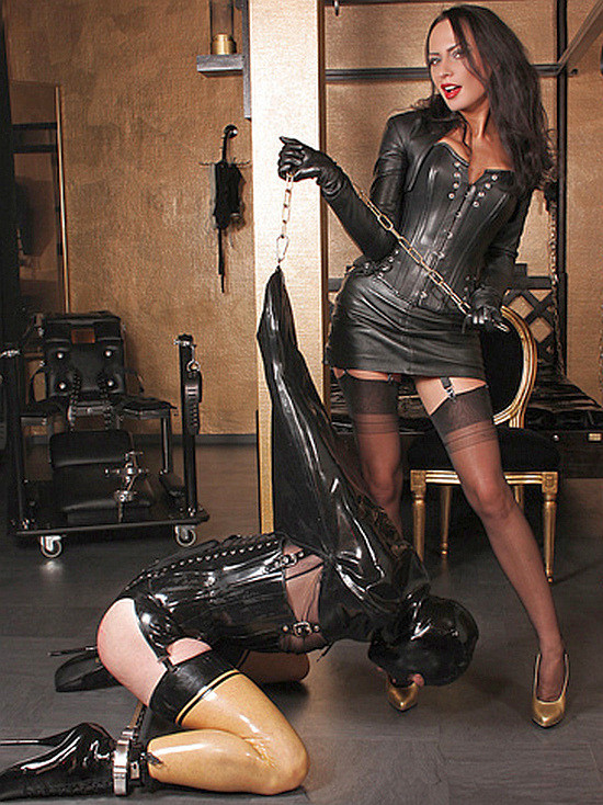 dominatrix-uniform-24